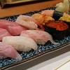 大寿司 - 料理写真:特上寿司