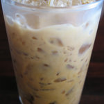 ライカノ - タイアイスコーヒー