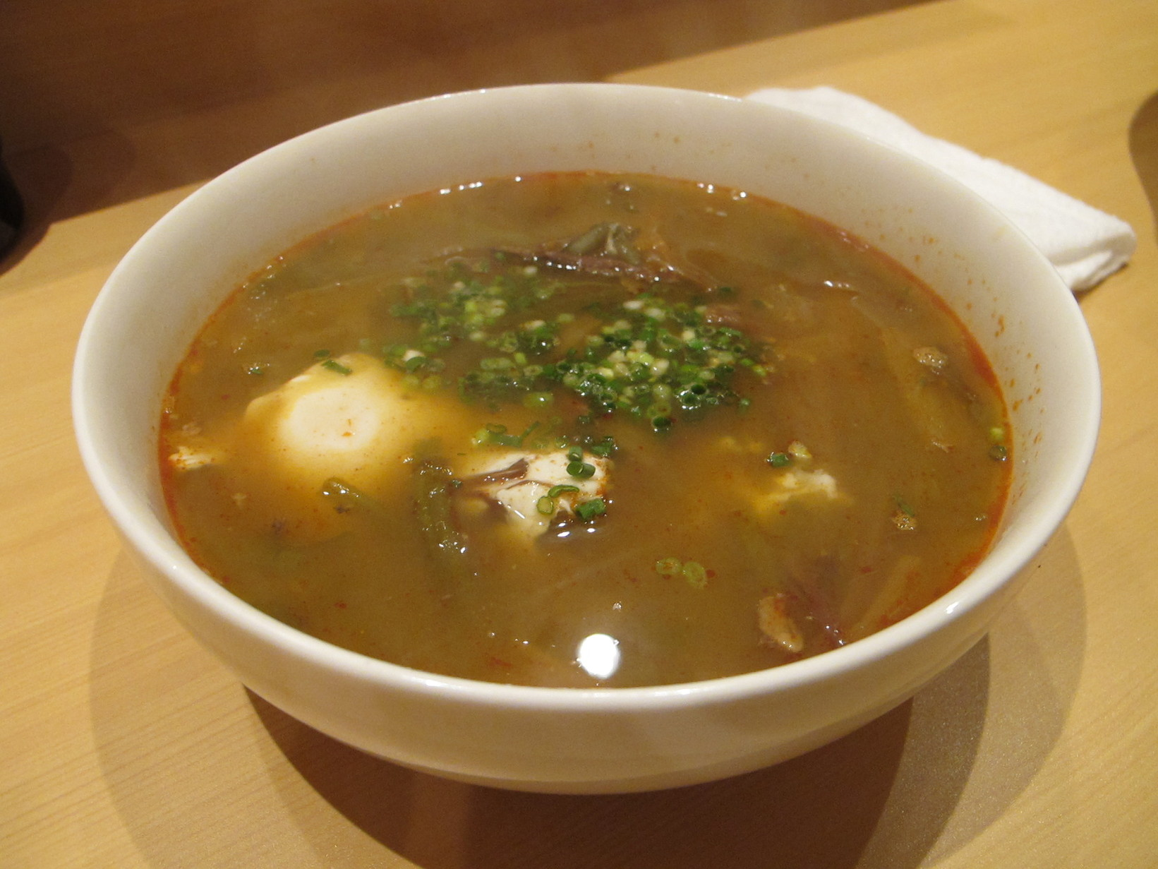 久留米市 花畑の中華料理 - gooグルメ&料理