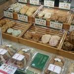 若松屋  - 近鉄百貨店伊勢志摩うまいものめぐり