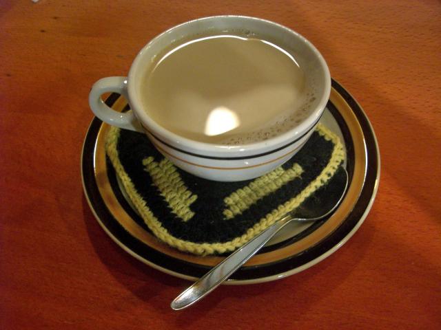 cafe unji.
