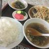希須林 - 料理写真: