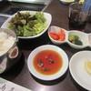 海南亭 - 料理写真: