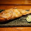 とっぴんぱらりのぷ - 料理写真:きんきん