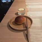 レヴォ - 米粉のパンと