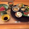 八百亀 - 料理写真: