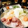 個室 炙り焼き鳥 鶏えもん - 料理写真: