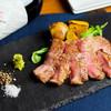 焼鳥とスペイン料理 バルキチ - 料理写真: