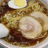 大野湊食堂 - 料理写真: