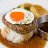 MUU MUU DINER Fine Hawaiian Cuisine - メイン写真: