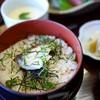 居座古座 - 料理写真: