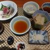 和おん - 料理写真:天麩羅ランチ
