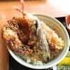 トミーガーデン八千代 - 料理写真:2016 天丼