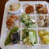 ローザンベリー多和田 バイキングレストラン - 料理写真:
