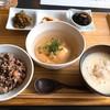 和おん - 料理写真:2016.9 和おんランチ