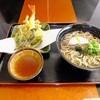 鬼の柿の葉ずし本舗駿田屋 - 料理写真: