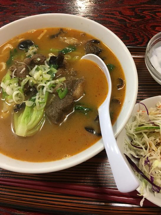 台湾料理たんぽぽ