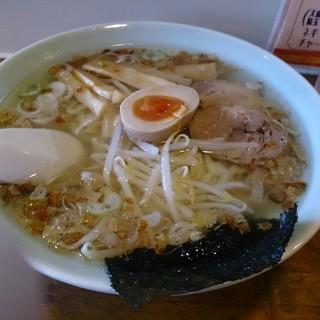 たかの - 料理写真:
