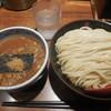 Mitaseimenjo - 料理写真:つけ麺(大) ¥730→¥500-