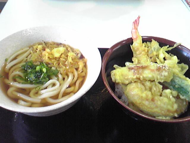 讃岐元次郎