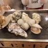 牡蠣小屋 オイスターマン - 料理写真: