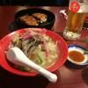小倉鉄なべ - 料理写真:
