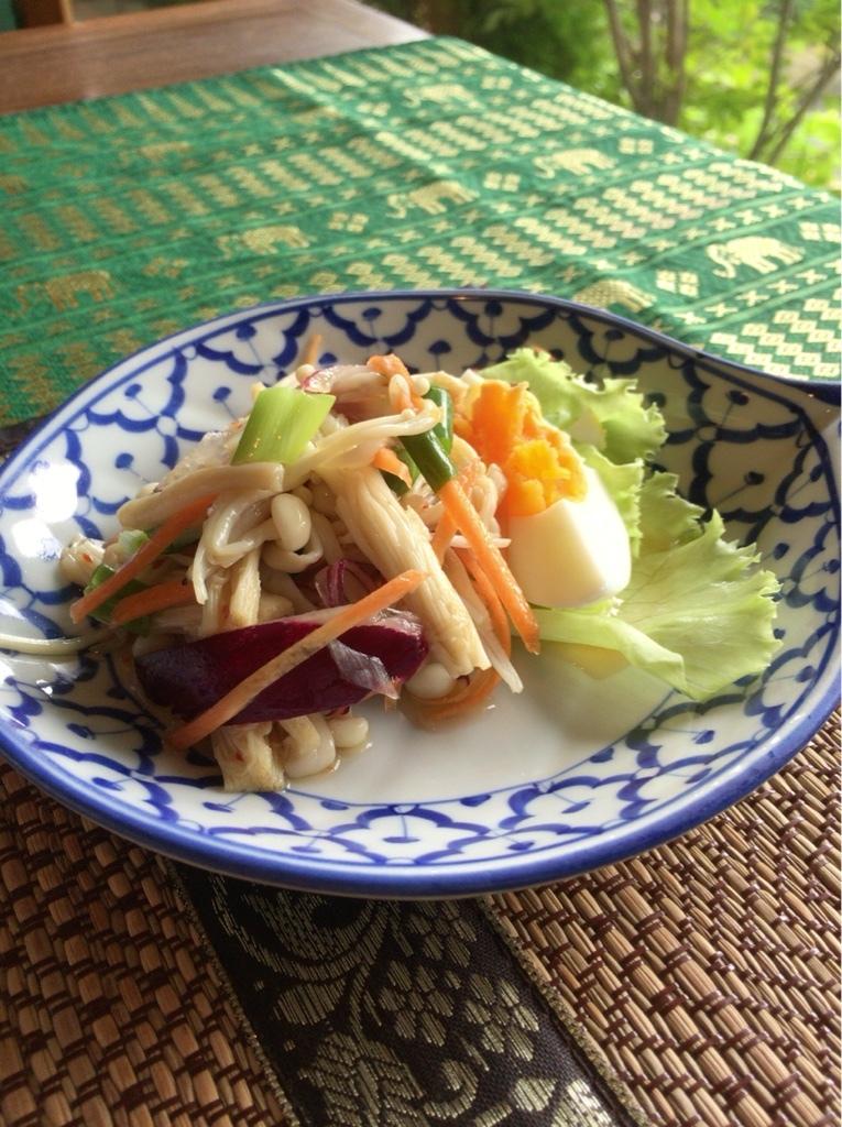 神奈川県 大和市 南林間 タイ料理 町田 相模大野 相 …