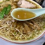 みずさわ屋 - おいちいスープ♡