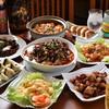 千里馬酒家 - 料理写真: