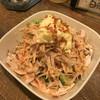 焼鶏 バードマン - 料理写真: