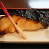 魚とら - 料理写真: