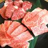 焼肉ソムリエ 萬樹亭 - 料理写真: