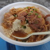豆腐厨房  - 料理写真: