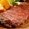 肉ビストロ GRILLMAN - メイン写真: