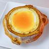 サンファソン - 料理写真:SHIMANAMI SOLEIL