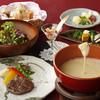 ケルン - 料理写真:アイガーコース