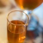 アンヂェラス - 梅酒(むめしゆ)