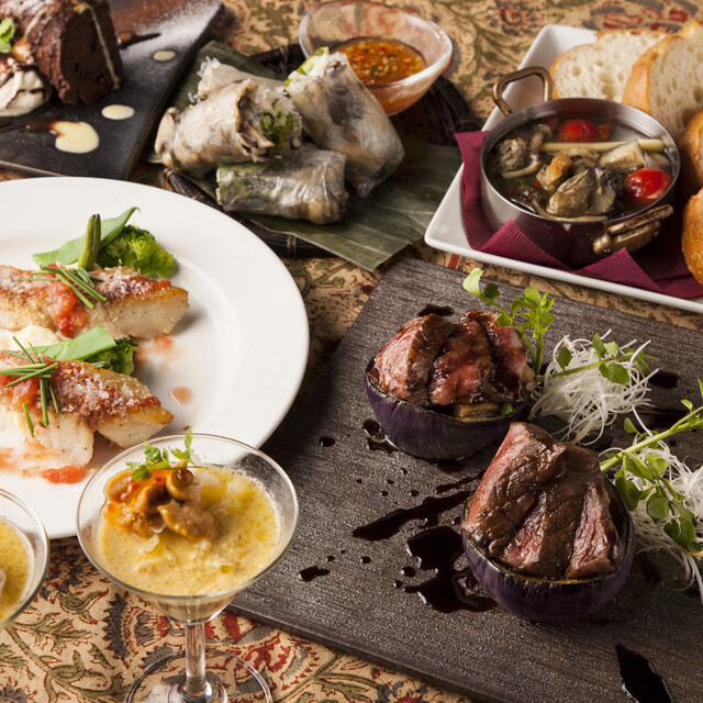 https://tabelog.ssl.k-img.com/restaurant/images/Rvw/56795/640x640_rect_56795666.jpg