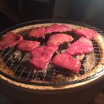 焼肉 李 -