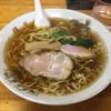 Ninnin - 料理写真:「中華そば」600円