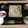 もりの樹 - 料理写真: