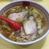 どうとんぼり神座 - 料理写真:おいしいラーメン