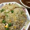 中華料理 五十番 - 料理写真: