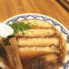 イタリア軒 清水店 - 料理写真: