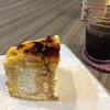 ニシモト - 料理写真:ブリュレロール
