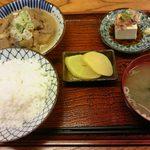 串焼き番長 -
