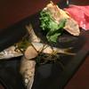 トラットリア グーフォ - 料理写真: