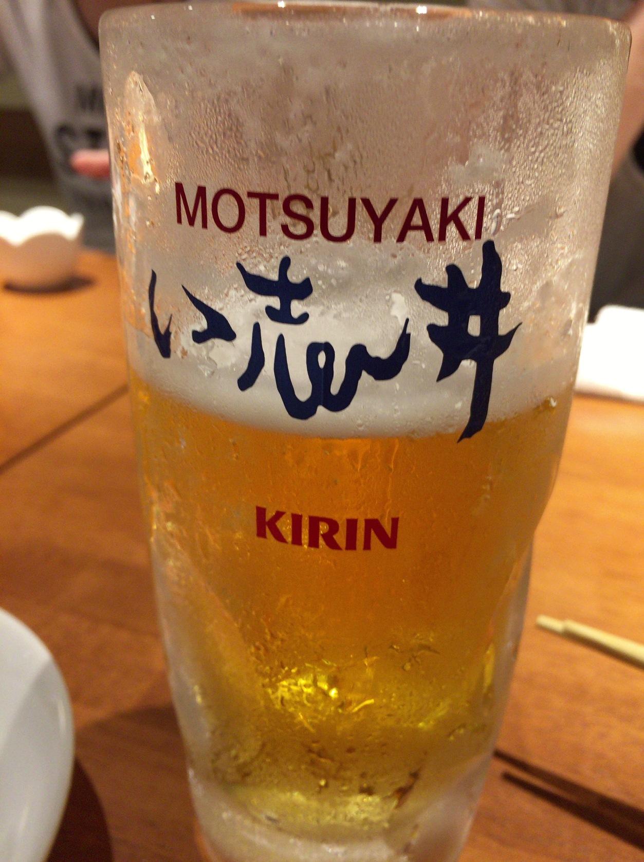 日本再生酒場  屋島店