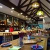 キッチン&バル コンパス - メイン写真: