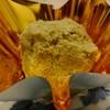 雪岡 市郎兵衛洋菓子舗 - 料理写真:丹波栗のモンブランです♪